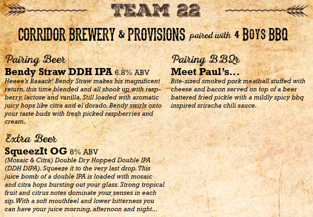 Team22_CorridorBrewery_4BoysBBQ.png