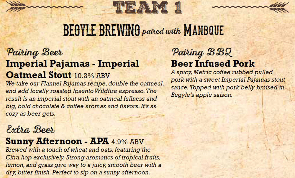 Team1_BegyleBrewing_ManBQue.png