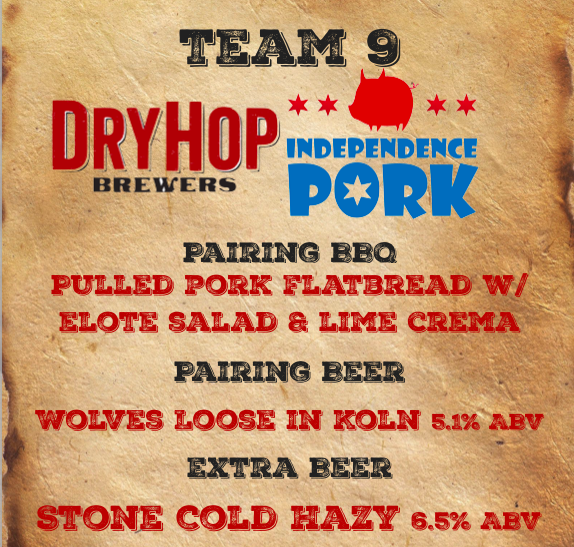 DryHop_Bewers_Independence_Pork