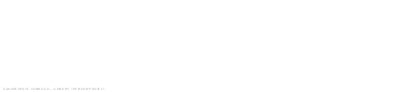 E-SEARCH, LLC