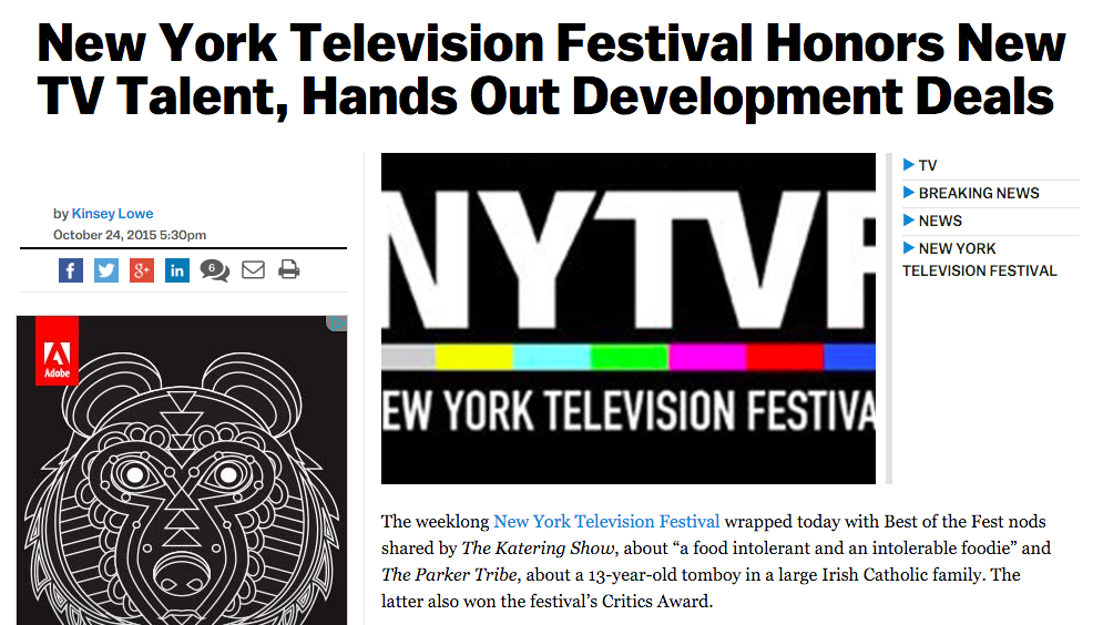 http://deadline.com/2015/10/new-york-television-festival-winners-development-deals-1201592796/