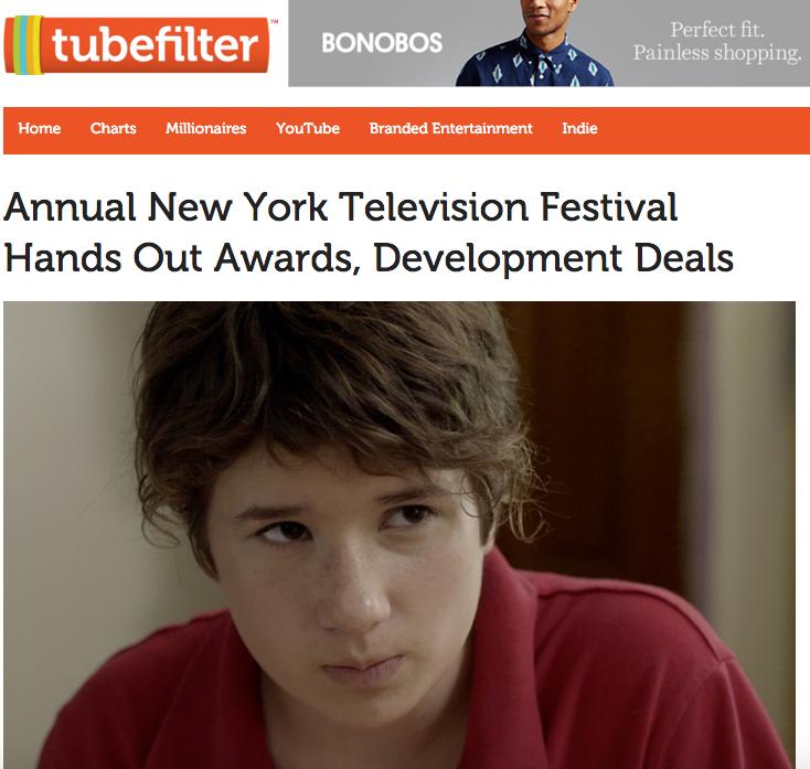 http://www.tubefilter.com/2015/10/26/2015-new-york-television-festival-nytvf/