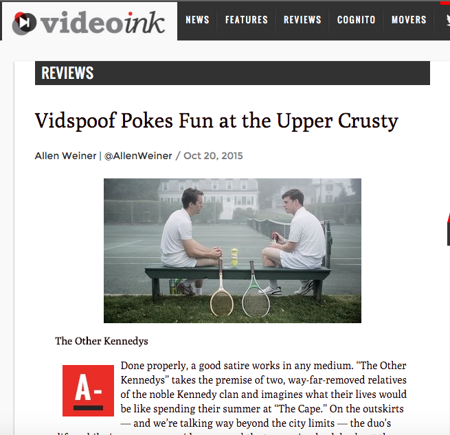 http://www.thevideoink.com/reviews/vidspoof-pokes-fun-upper-crusty/#.VuYeUlMrLBI