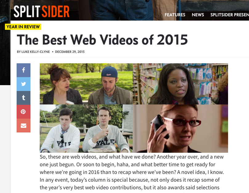 http://splitsider.com/2015/12/the-best-web-videos-of-2015/