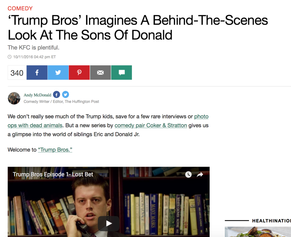 http://www.huffingtonpost.com/entry/trump-bros-imagines-a-behind-the-scenes-look-at-the-sons-of-donald_us_57fd1a1ae4b068ecb5e1f1b7
