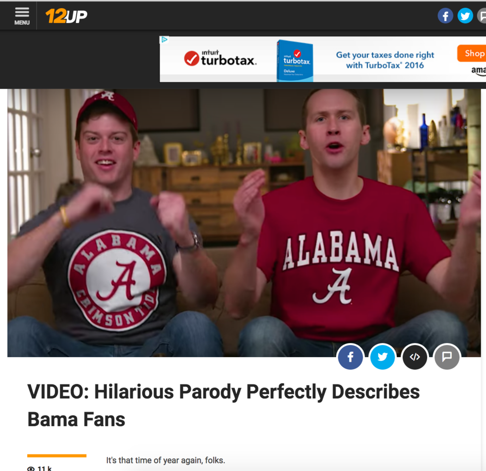http://www.12up.com/posts/4301204-video-hilarious-parody-perfectly-describes-bama-fans