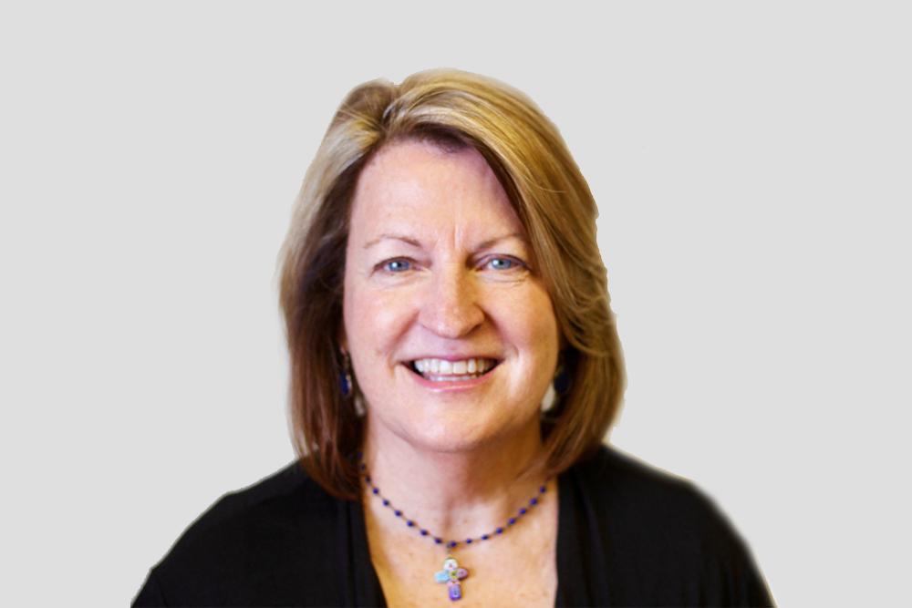Becky Gilbert, Elder