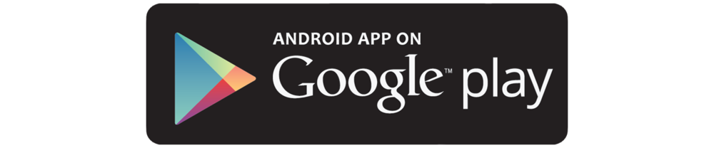 google-appstore-button1500.png