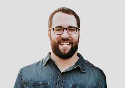 Matthew Burrell, Pastor