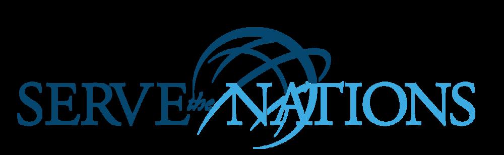 STN-logo2.png