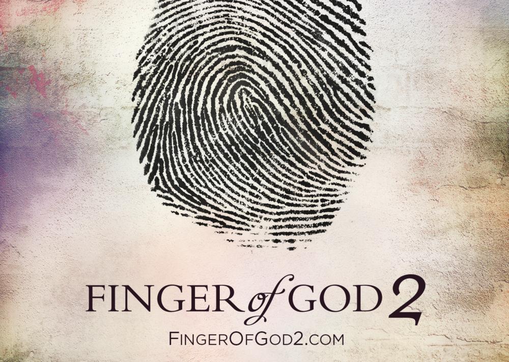 Finger-of-God-Social-Img-1.png