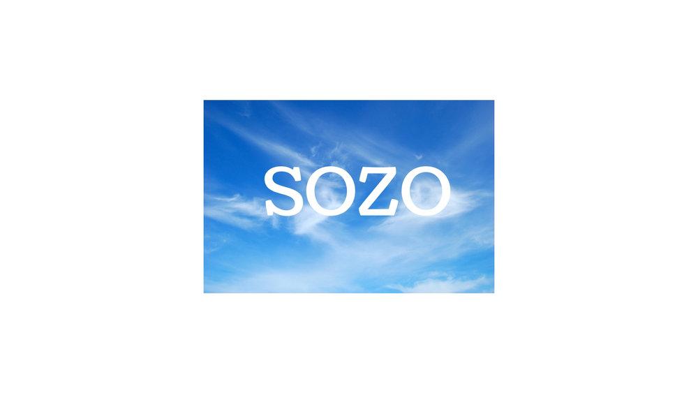 SOZO.jpg