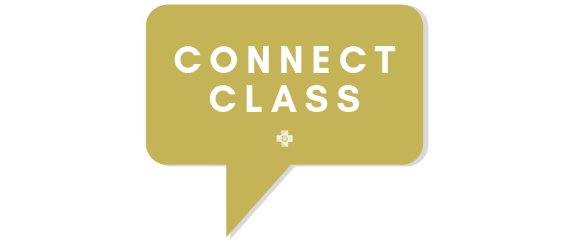 Connect Class (1).png
