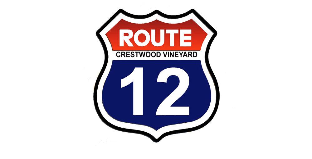 route12logo.jpg