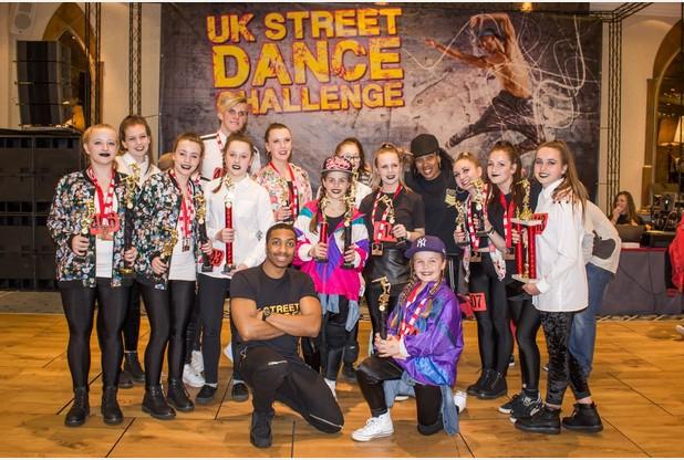 UK_Street_Dance_Challenge.jpg