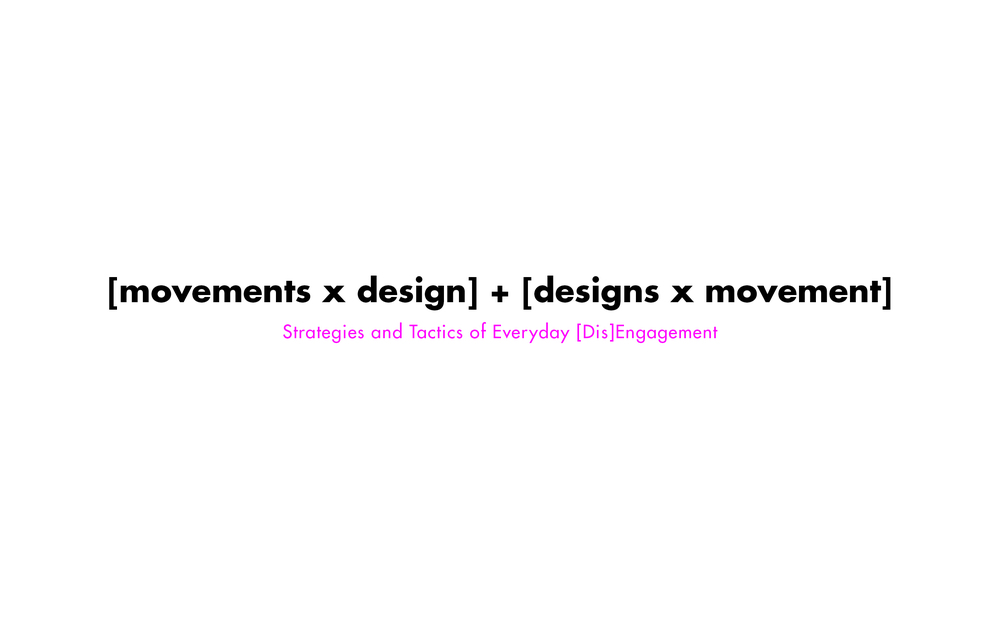 NASH_MOVEMENT&DESIGN_title.jpg
