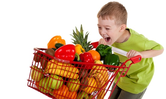 kid-health-fruit.jpg