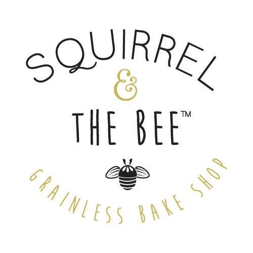 squirrel_bee_logo.jpg