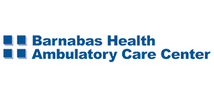 Logo-AmbulatoryCare.png