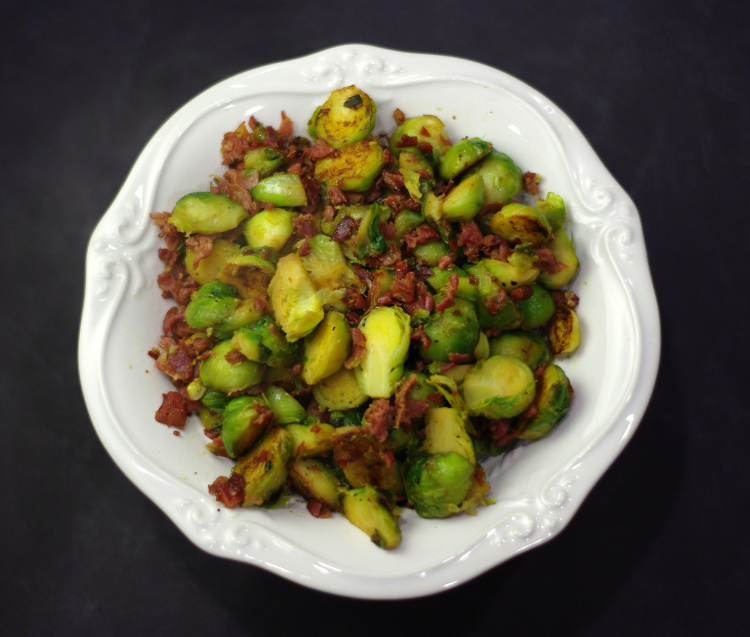 Prosciutto-Caramelized-Brussel-Sprouts.jpg