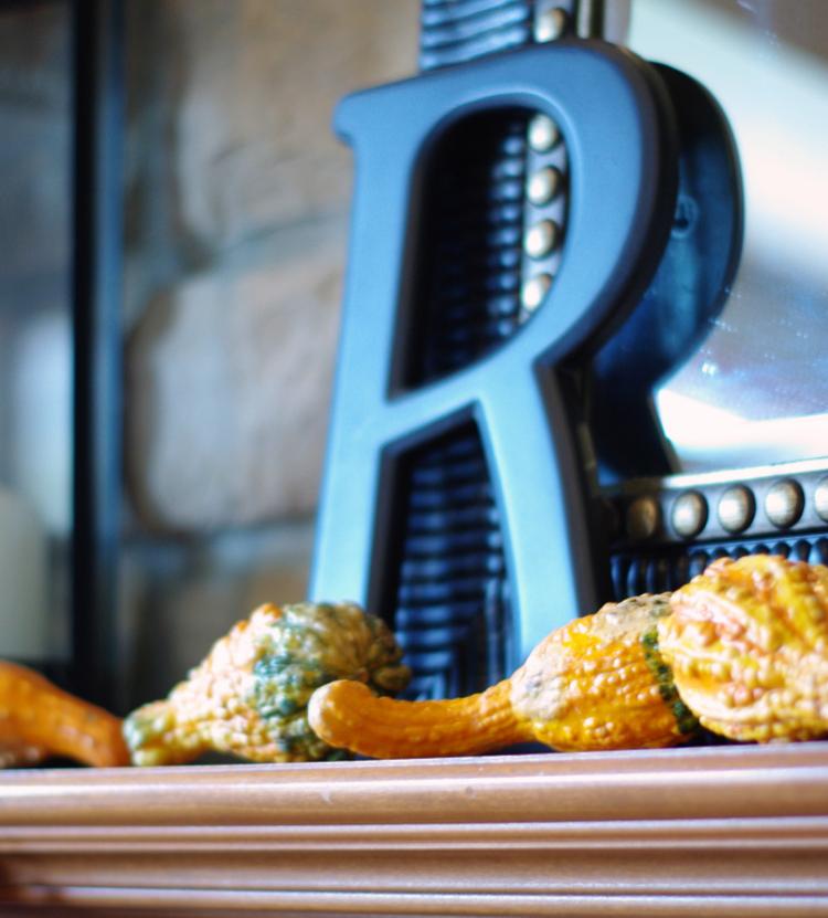 gourds-fall-decor.jpg