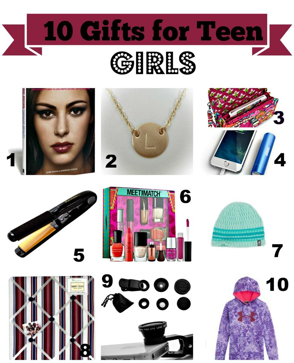 Fashion design gift ideas 64