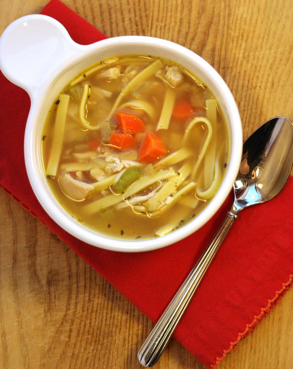 Chicken-noodle-soup-3.jpg