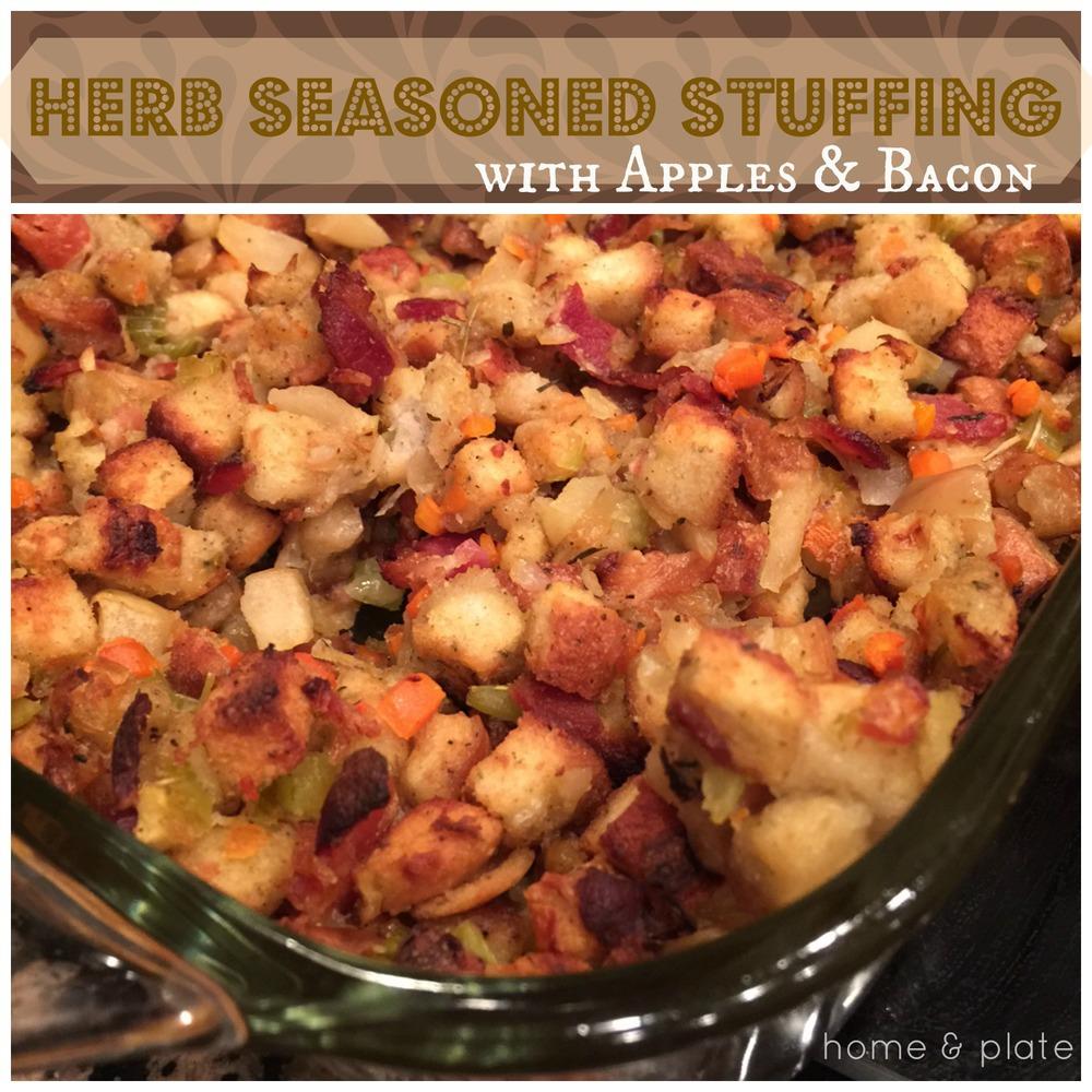 Herb-Seasoned-Stuffing.jpg