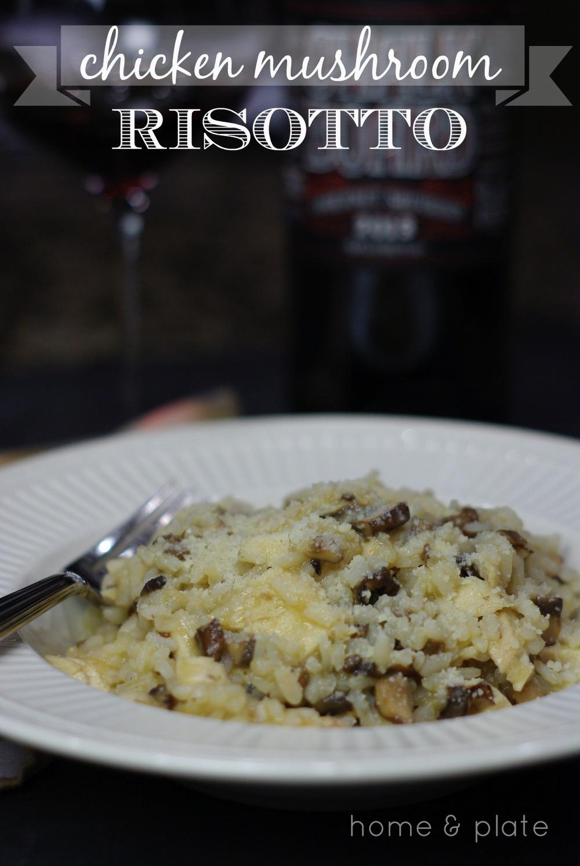 chicken-mushroom-risotto.jpg