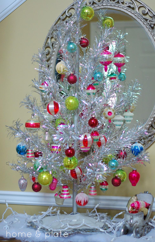 aluminum-tree.jpg