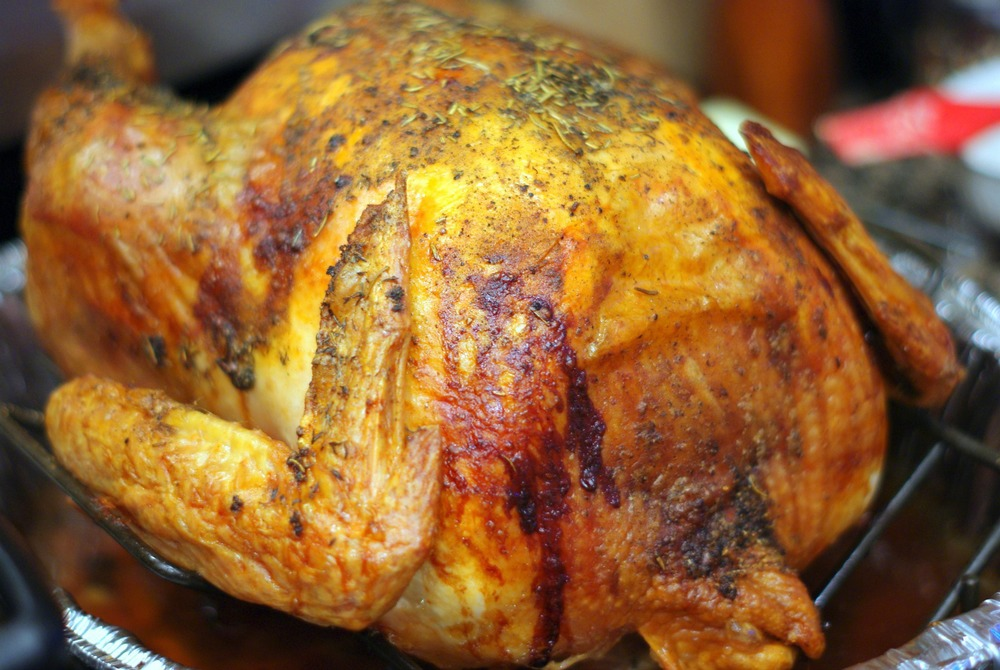 oven-roasted-turkey-6.jpg