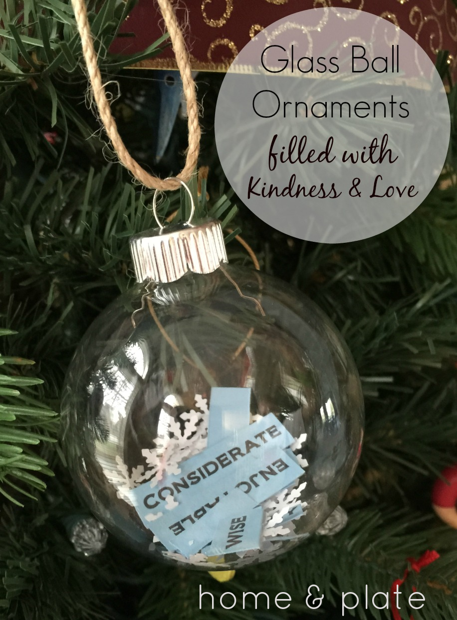 ball-ornament-kindness-love.jpg