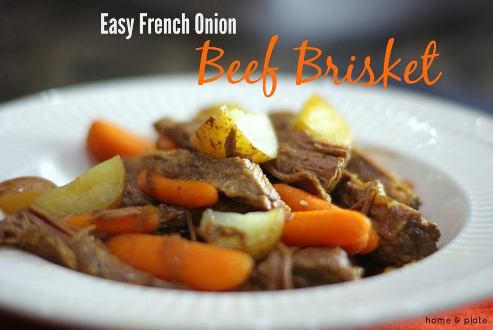 easy-beef-brisket.jpg