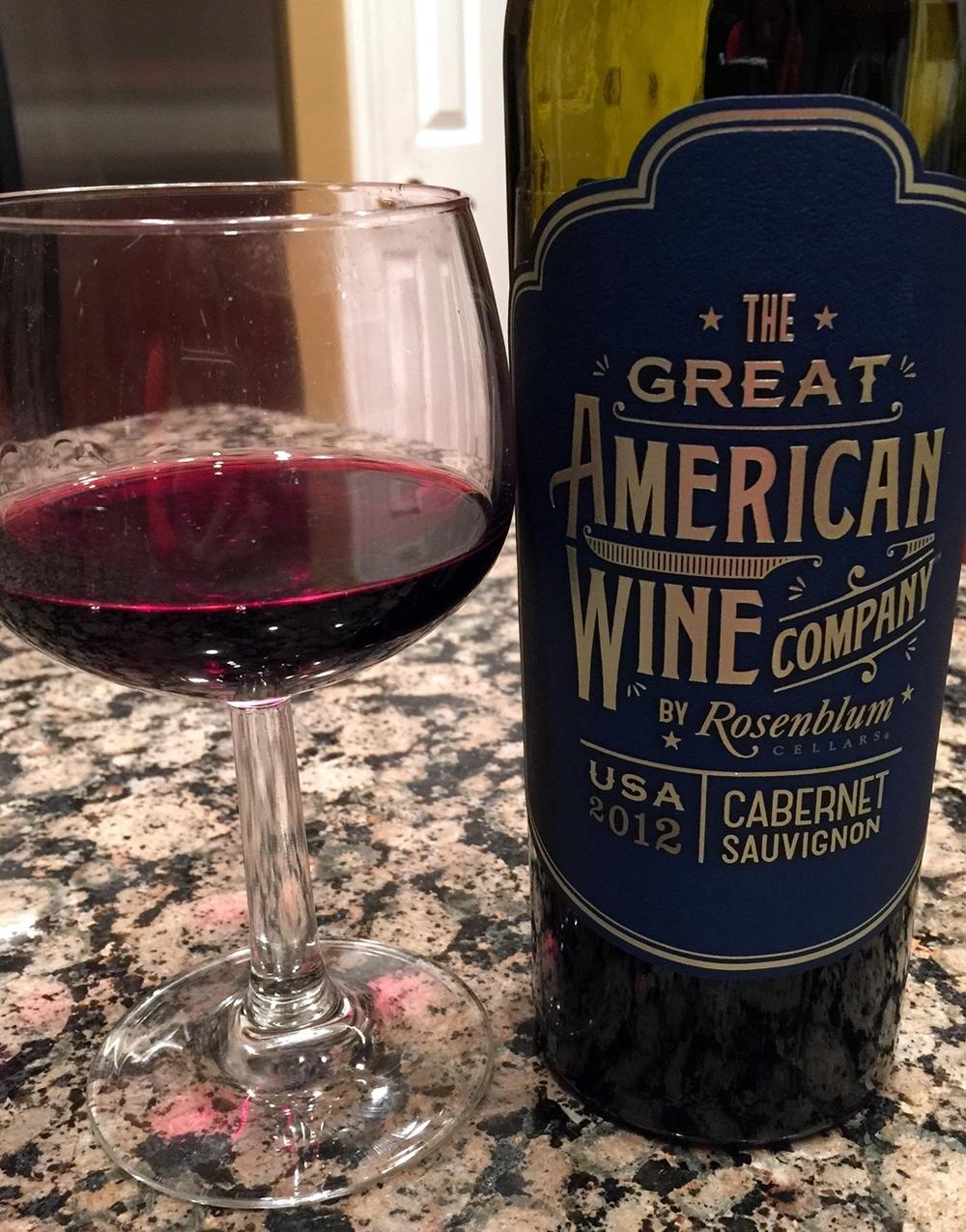greatamerican.JPG