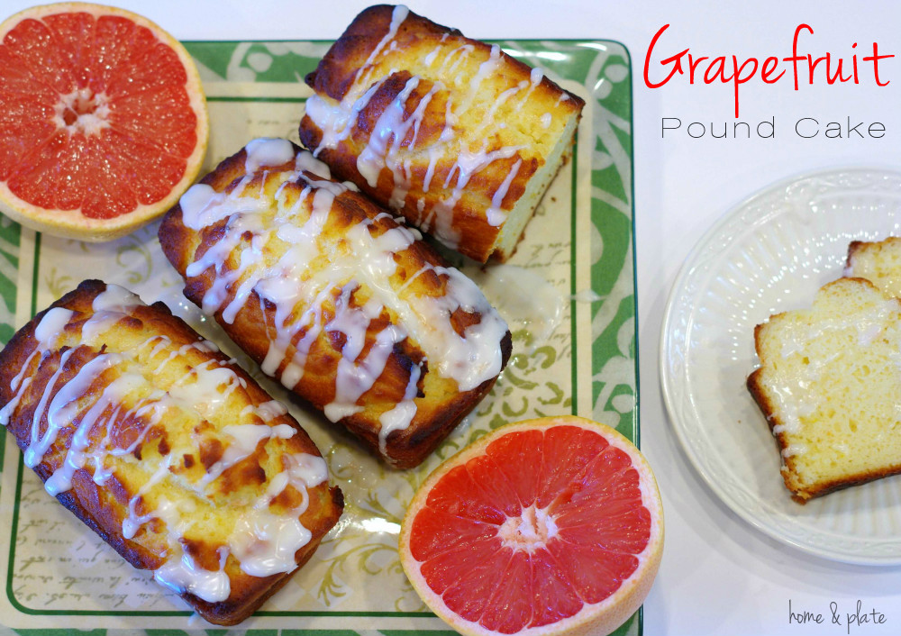 grapefruit-pound-cake-6.jpg