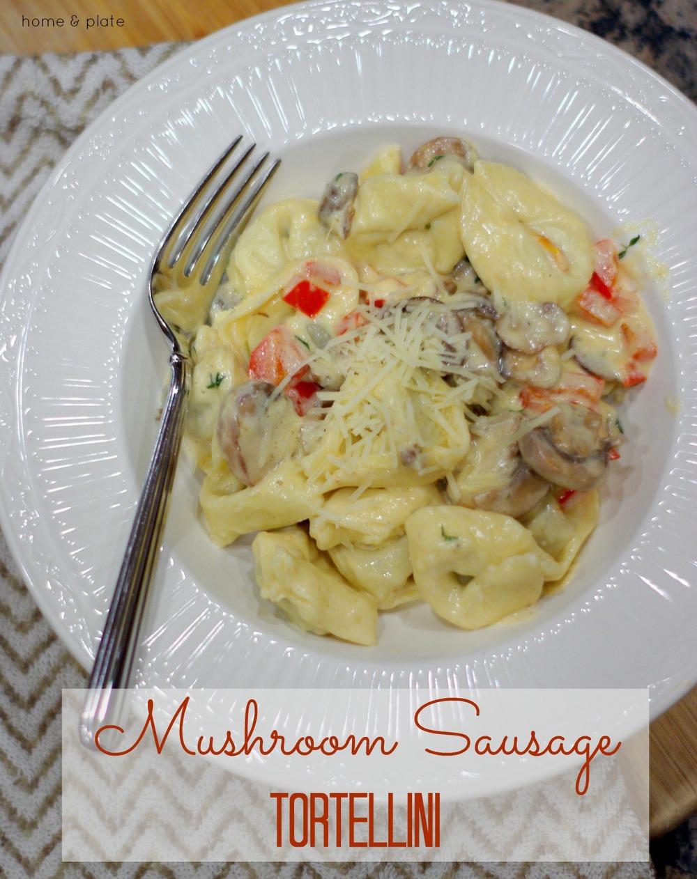 Mushroom-Sausage-Tortellini-3.jpg