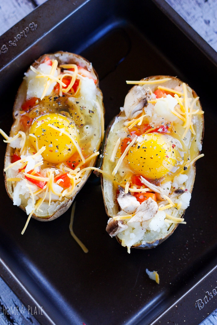 incredible-edible-egg-and-potato-boats-4.jpg