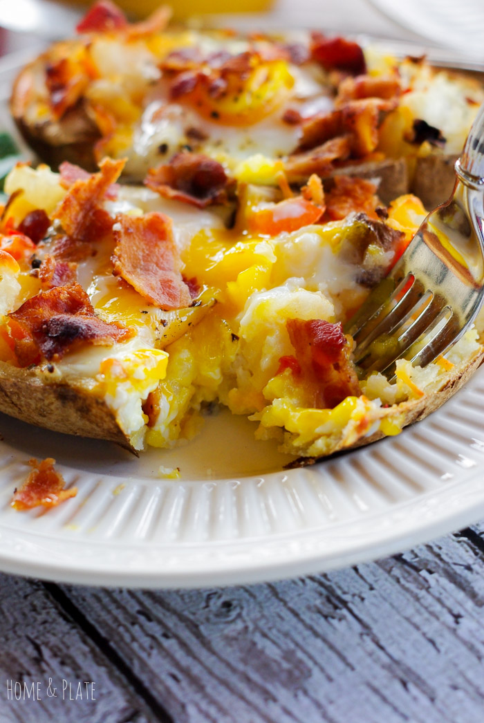 incredible-edible-egg-and-potato-boats-8.jpg