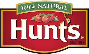 hunts.jpg
