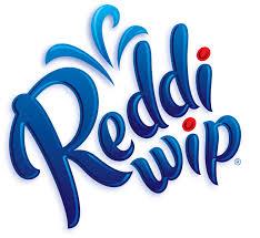 reddiwip.jpg