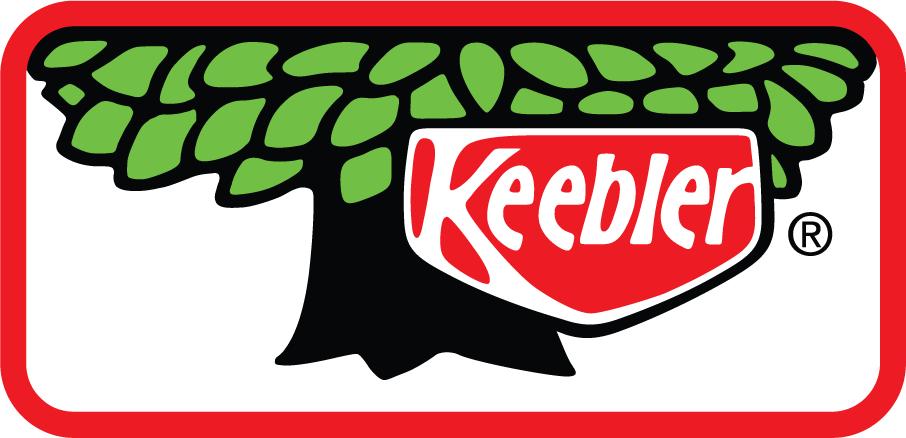 keebler-logo.png