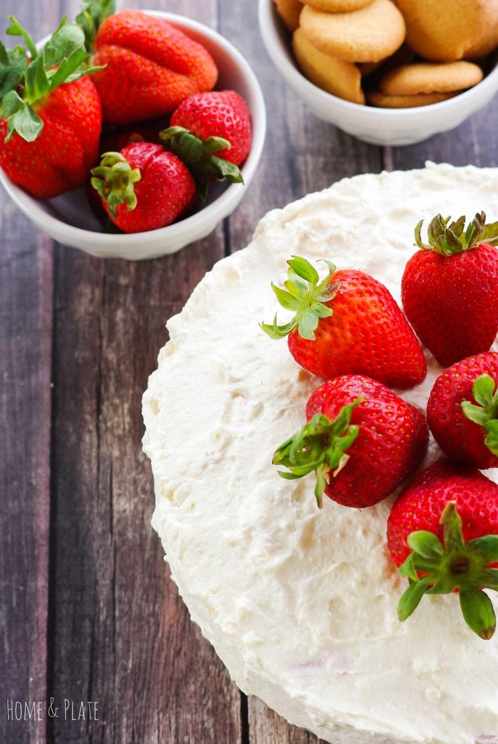 strawberry-icebox-cake-with-vanilla-wafers-3.jpg