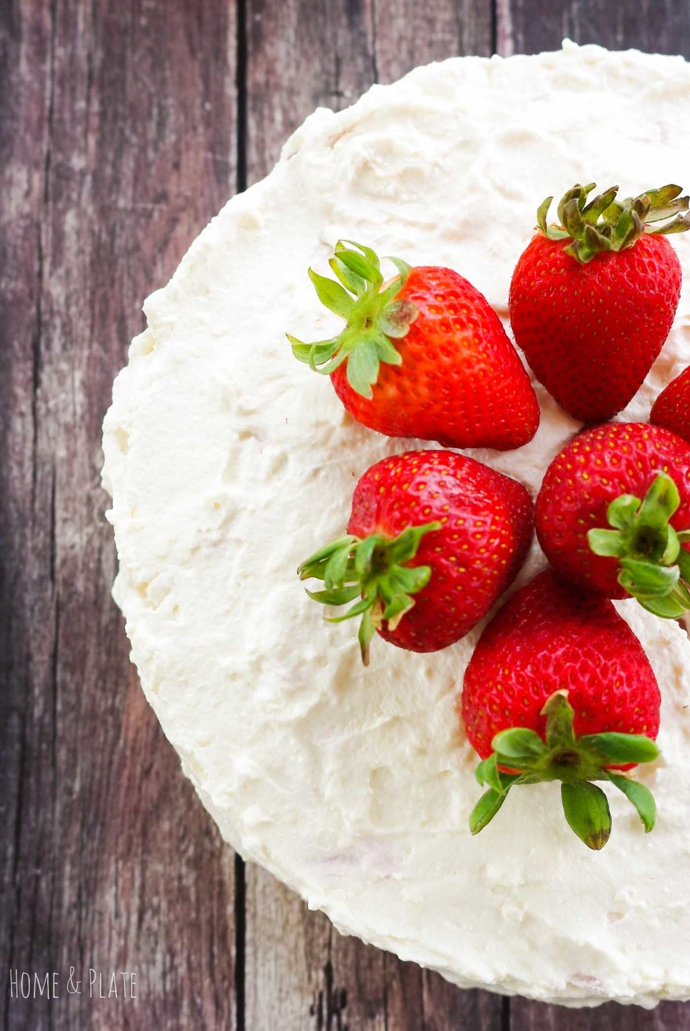 strawberry-icebox-cake-with-vanilla-wafers-4.jpg