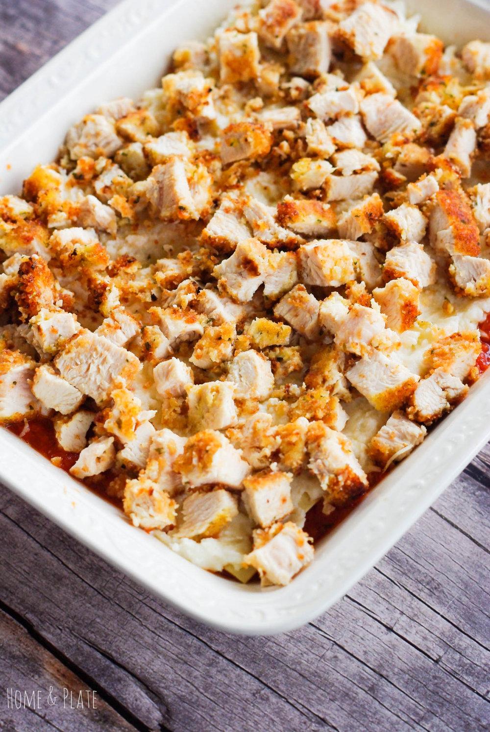 chicken-parmesan-lasagna-2.jpg
