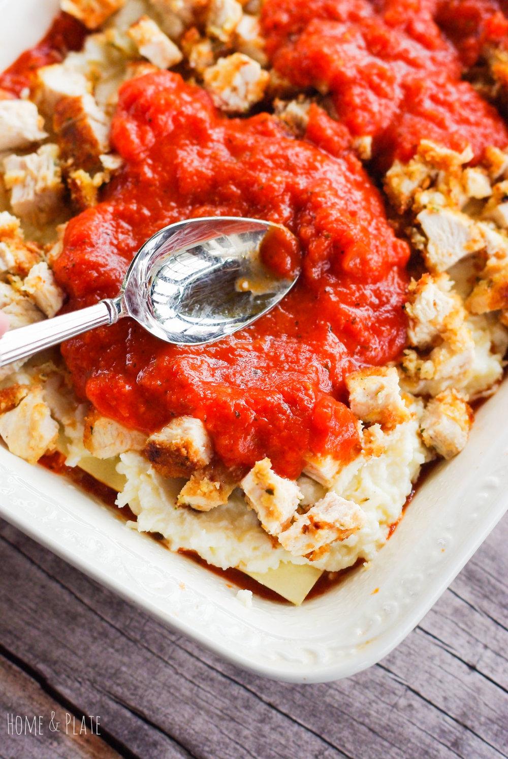 chicken-parmesan-lasagna-1.jpg