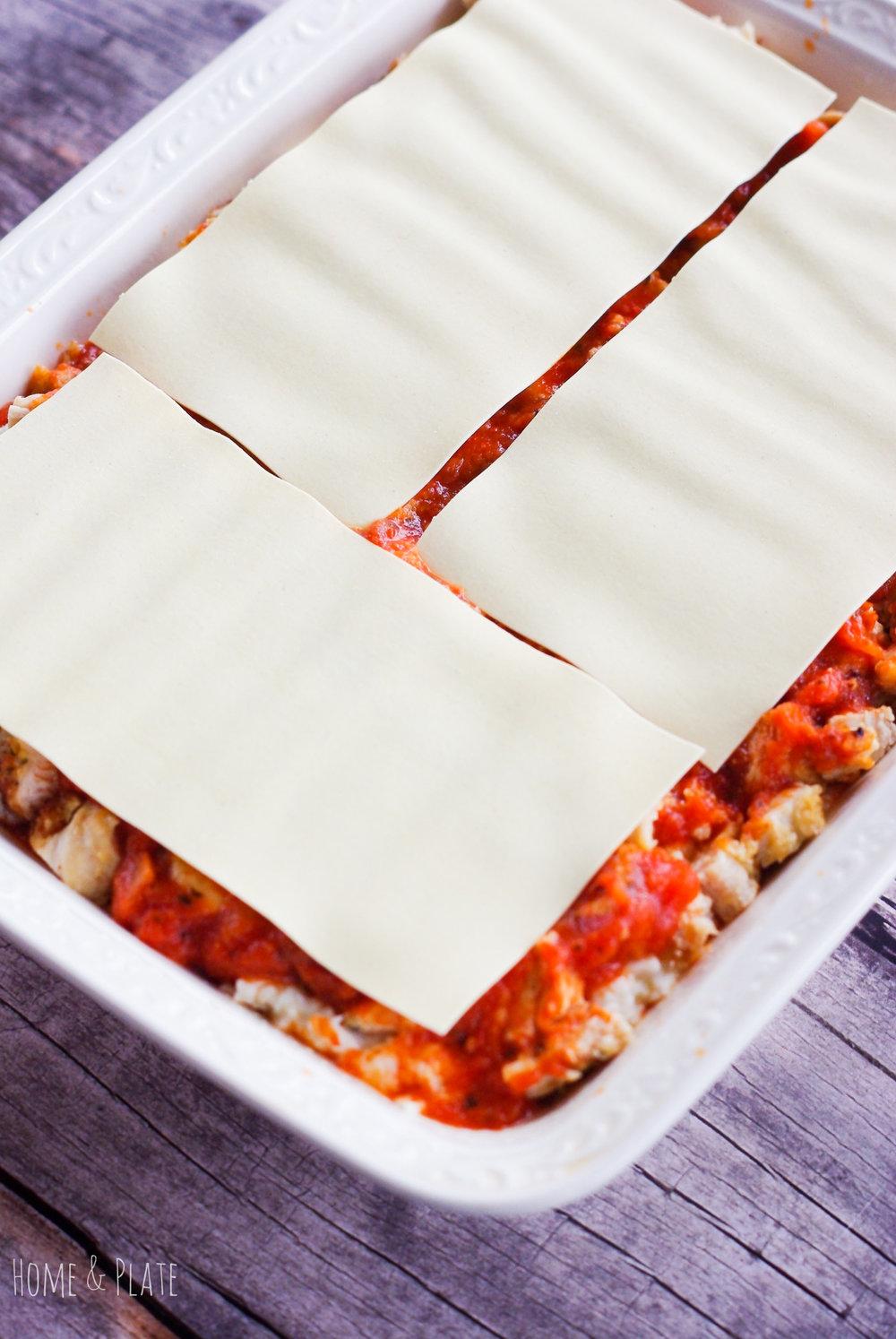 chicken-parmesan-lasagna-4.jpg