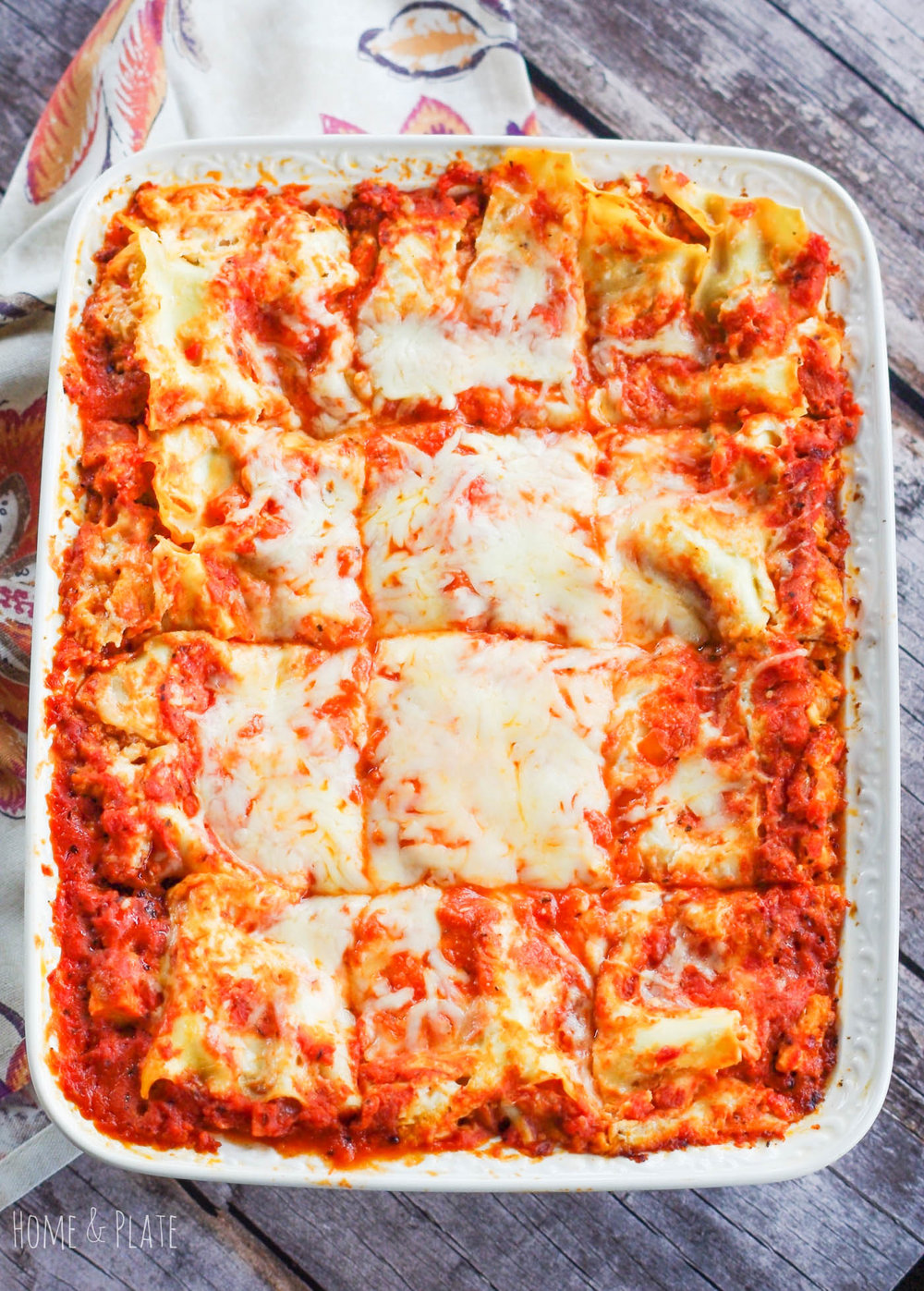 chicken-parmesan-lasagna-9.jpg
