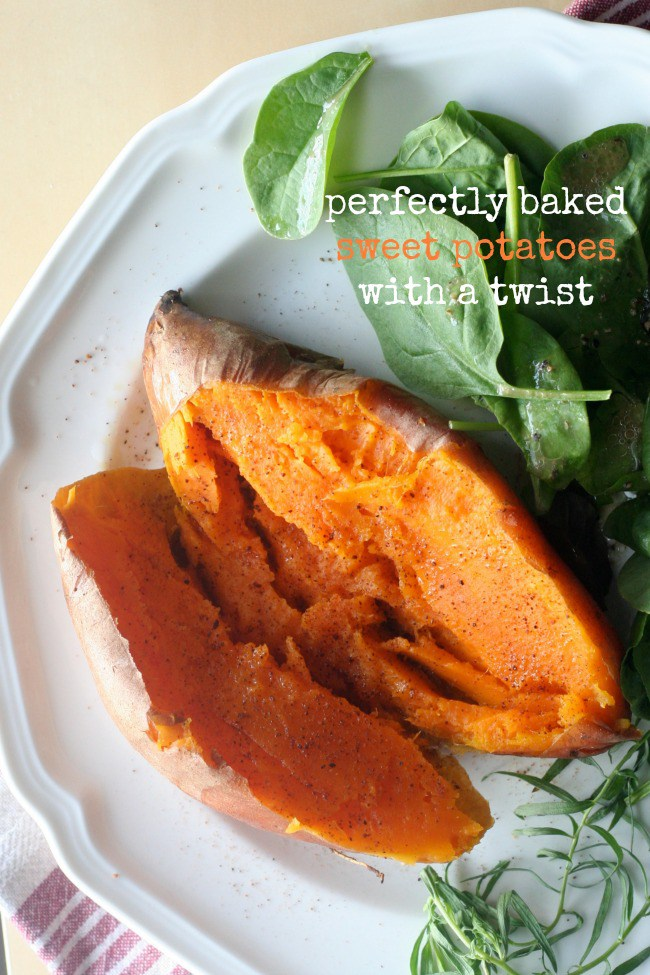 Perfectly-Baked-Sweet-Potatoes-with-a-Twist-vegan-vegetarian-sides.jpg