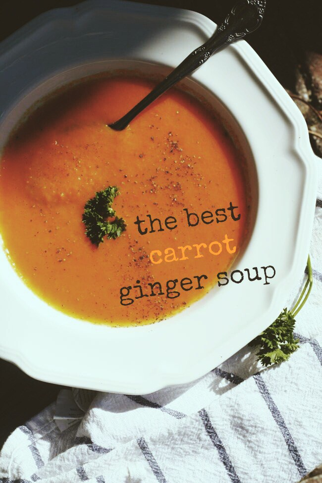 The-Best-Carrot-Ginger-Soup-5bestofthislife.com_.jpg
