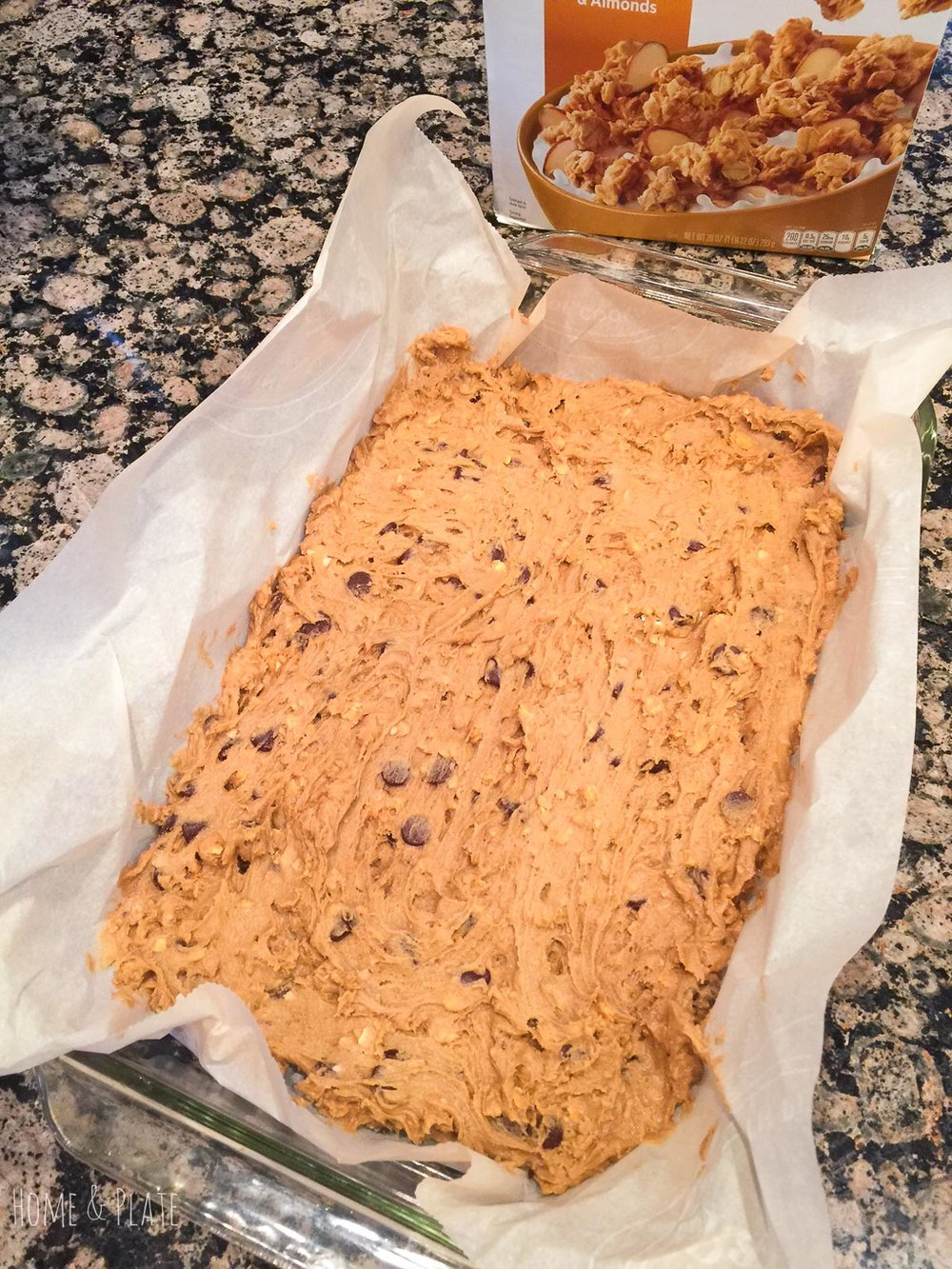 granola-blondie-bars-recipe-4.jpg